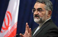 MP: Iran should provide more support to families with no income