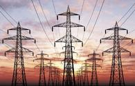 Azerbaijan increases limit on electricity consumption by population at preferential rate