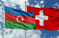 """Switzerland says illegal elections held in occupied Nagorno-Karabakh null and void <span class=""""color_red"""">[PHOTO]</span>"""