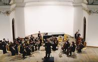 "State Chamber Orchestra stuns music lovers <span class=""color_red"">[VIDEO]</span>"