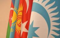 Ensuring goods flow to be future priority for Turkic Council members