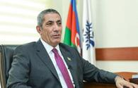 Azerbaijani MP calls for adoption of separate bill on municipal elections