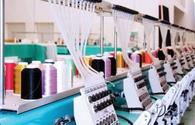 Uzbekistan eyes to export textile products to Japanese market
