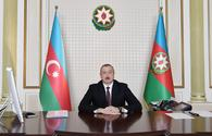 Azerbaijan to purchase more supplies to fight COVID-19