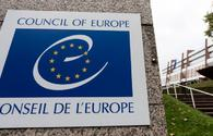 """Council of Europe rejects illegal elections held in occupied Nagorno-Karabakh <span class=""""color_red"""">[PHOTO]</span>"""