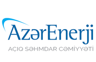 Azerbaijan to advance energy sector by new SCADA system