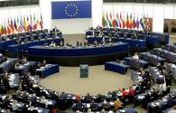 """Members of EU Parliament say illegal """"elections"""" in Karabakh undermine peace talks"""