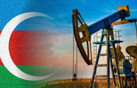 IMF forecasts Azerbaijan's fiscal breakeven oil price at $78.5 in 2020