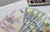 Azerbaijan extends term for full insurance of deposits