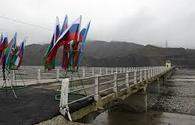 Azerbaijan allocates $20m for renovation work on Russian border