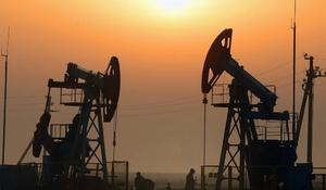 Azerbaijani oil prices rebound