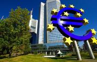 EU to offer banks capital relief to help coronavirus-hit firms