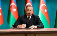 Azerbaijan allocates $16.5m to boost technical support for agricultural sector