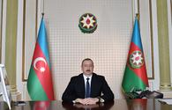 "President Aliyev receives newly-elected Prosecutor General in videoconference <span class=""color_red"">[UPDATE]</span>"