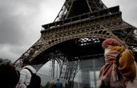 France says 166 more deaths from COVID-19