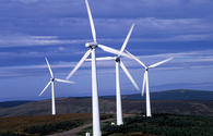 Total reaffirms its commitment to wind energy