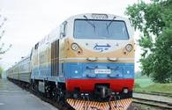Azerbaijan extends suspension of passenger train operations until May 31