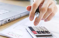 Azerbaijan changes procedure for calculating social insurance rates for business entities