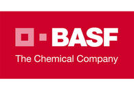 BASF prepared to serve entire SOCAR group with its solutions