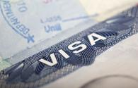 Azerbaijan changing rules for issuing e-visas