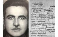 "Armenian PM's grandfather turns out to be Nazi collaborator during World War II <span class=""color_red"">[PHOTO]</span>"