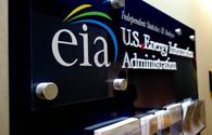 EIA lowers forecast for Azerbaijan's oil production