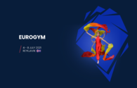 Azerbaijani gymnasts to join EUROGYM 2021 Festival