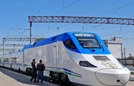 Uzbekistan may partially lift restrictions on railway movement