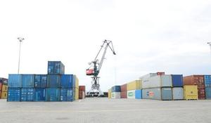 Northeastern Iranian Prov exports $3b non-oil products