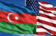 Trump expresses support for Azerbaijan's sovereignty in letter sent to President Aliyev