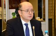 Minister of Energy: Azerbaijan fulfills obligation within OPEC+ deal