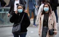 Daily COVID-19 deaths in Spain fall below 100 for first time in pandemic