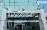 Azerbaijan considering draft amendments to Labor Pensions Act