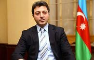 MP: Resettlement of occupied Azerbaijani territories - crime