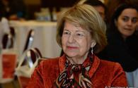 Baroness Nicholson: UK, Azerbaijan can work closely on all areas to mutual benefit