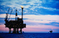 Investments in Azerbaijan's oil, gas sector hit $1.1bn in Q1
