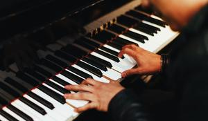Surprising ways music affects humans