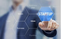 Ecosystem of startup projects developing successfully in Azerbaijan