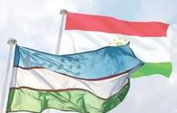 Uzbekistan becomes one of Tajikistan's top donor countries