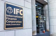 Regional Manager: IFC co-ops with Uzbekistan on planning of future projects