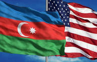 US congratulates Azerbaijan on Republic Day