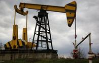 Azerbaijani oil prices slump
