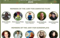 "ANIMAFILM Festival announces jury members <span class=""color_red"">[PHOTO]</span>"