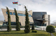 Azercosmos' revenues spike by 41pct in 2019