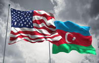 Washington proclaims 28 May National Day of Azerbaijan