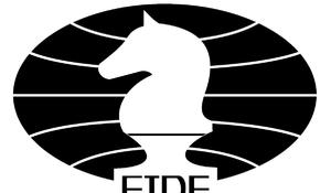 Five Azerbaijanis ranked among FIDE's top 100 chess players