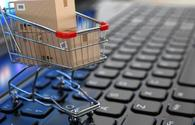 Azerbaijan records multi-fold increase in online sales amid COVID-19