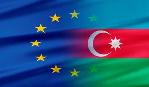 "MFA thanks EU for supporting Azerbaijan's territorial integrity, sovereignty <span class=""color_red"">[PHOTO]</span>"