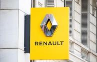 We thought too big, Renault says as it axes 15,000 jobs in cost-cutting reboot