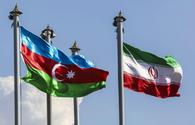 Azerbaijan, Iran to establish logistics center in Ardabil